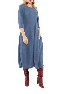 Платье Kata Binska 13084511