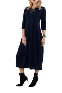 Платье Kata Binska 13084486