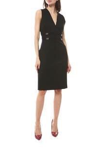 Платье Versace 13074494