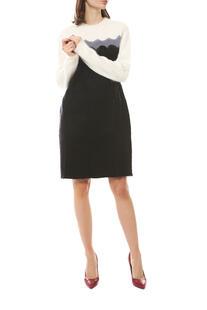 Платье Valentino 13074263