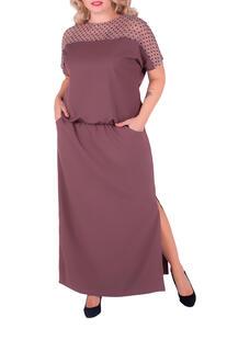Платье SPARADA 12774439