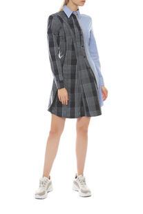 Платье Stella Mccartney 13054940