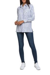Рубашка Gloss 13057849