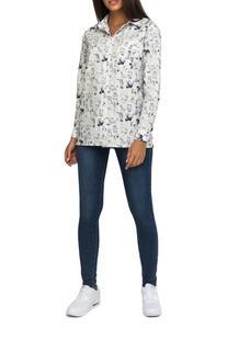 Рубашка Gloss 13054879