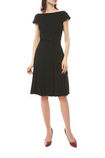 Платье Valentino 13074570