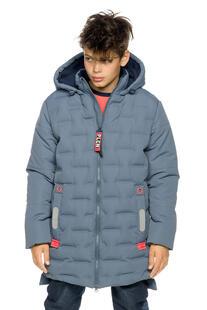 Куртка Pelican 13126343