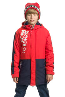 Куртка Pelican 13126594