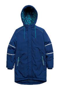 Куртка Pelican 13125488