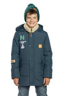 Куртка Pelican 13126890
