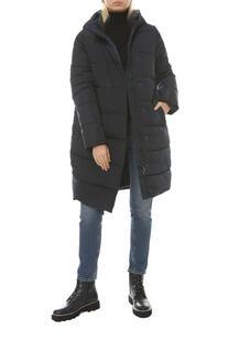 Куртка Acasta 13133806