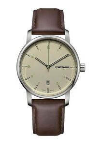 Наручные часы Wenger 13189494