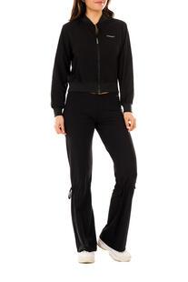 Куртка Dilemma 13032187