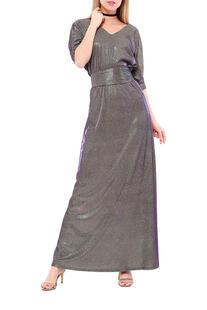 Платье Emansipe 13055311