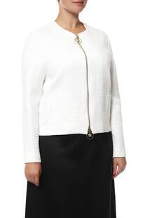 Куртка Versace 13113374