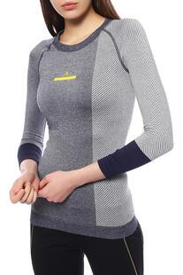 Блуза adidas by Stella McCartney 13129300