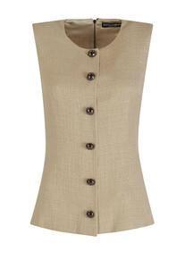 Топ Dolce&Gabbana 13042303