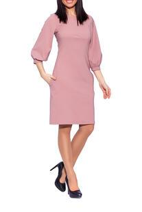 Платье Emansipe 13055377