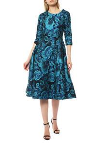 Платье Emansipe 13046491