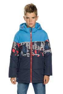 Куртка Pelican 13126268