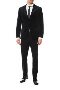 Пиджак Tom Tailor 13137760