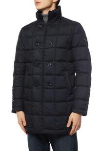 Куртка MADZERINI 13186336