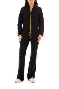 Куртка Dilemma 13032158