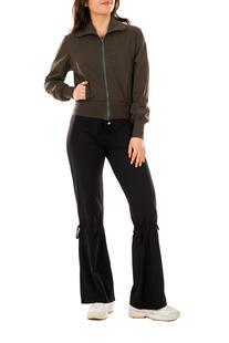 Куртка Dilemma 13033746