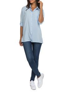 Рубашка Gloss 13057858