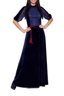 Платье Emansipe 13055327