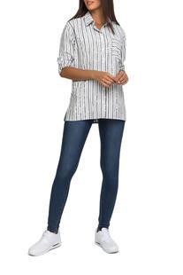 Рубашка Gloss 13059723