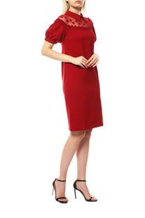Платье Emansipe 13046433