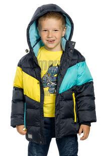 Куртка Pelican 13126581