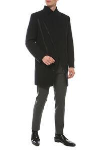 Пальто Misteks design 13111489
