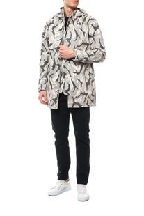 Куртка HERNO 13130751