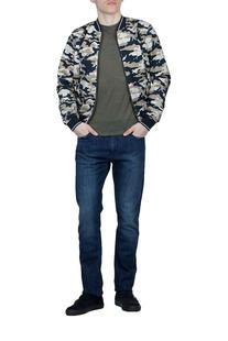 Куртка HERNO 13128767