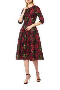 Платье Emansipe 13046499