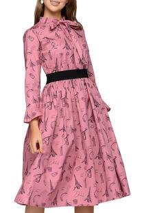 Платье D&M by 1001DRESS 13027145