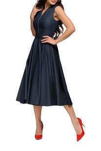Платье D&M by 1001DRESS 13027123