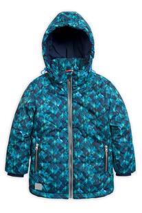 Куртка Pelican 13126735