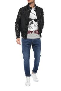 Куртка PHILIPP PLEIN 13118206