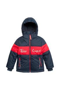 Куртка Pelican 13132185