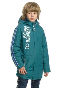Куртка Pelican 13126001