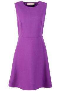 Платье Marni 13041628