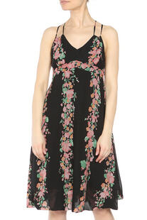 Платье Replay 9985372