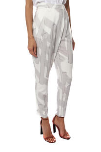 Брюки-джинсы Calvin Klein 11625410
