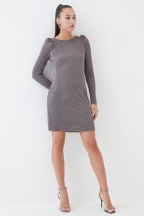 Платье ZARINA 13045274