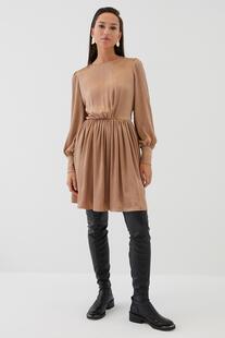 Платье ZARINA 13044143