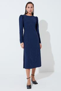 Платье ZARINA 13043531