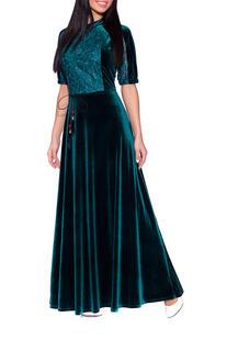 Платье Emansipe 13055302