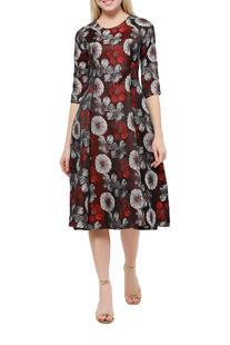 Платье Emansipe 13046507